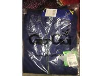 Men's Gio-Goi zipper (medium)