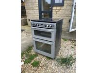FREE has oven/hob if collected