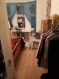 Room to rent in a 2 bedroom flat *ASAP*