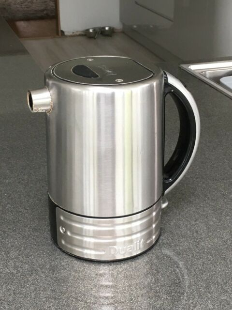 46a7c2d754c0 Dualit architect kettle | in Lowestoft, Suffolk | Gumtree