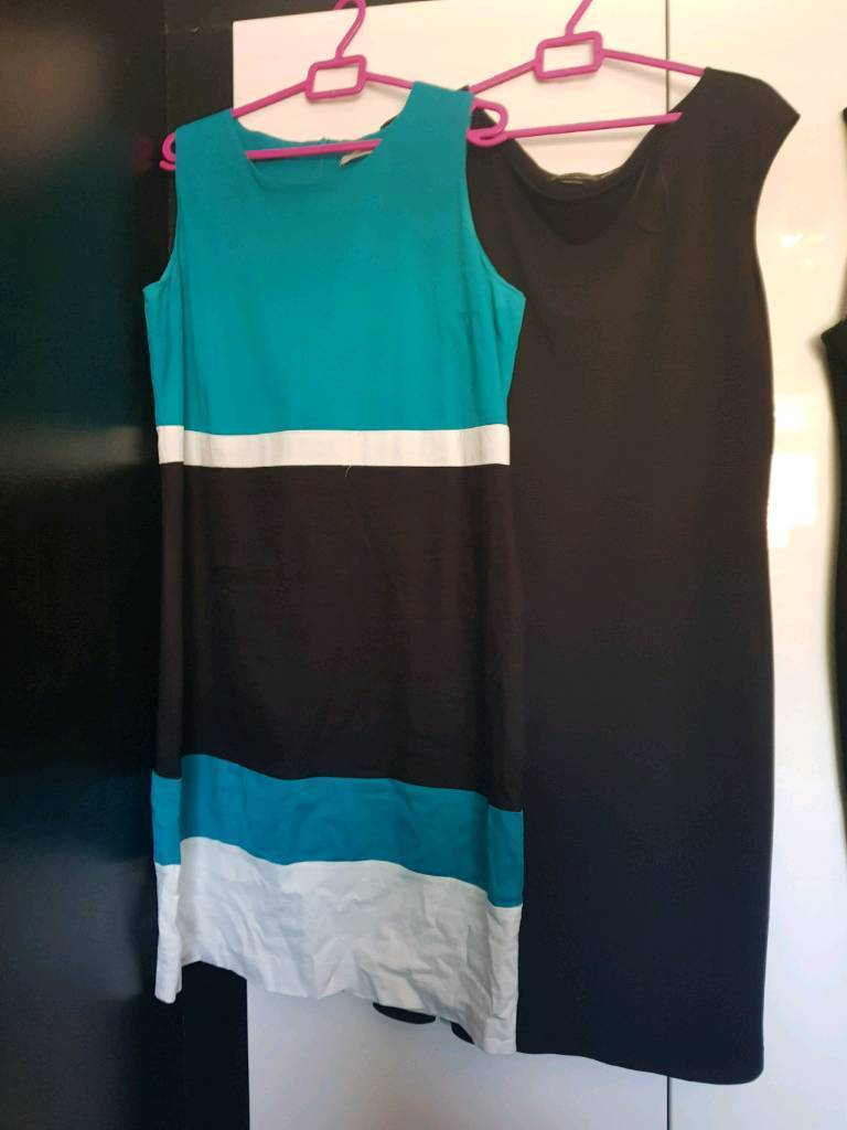Women\'s dresses size 18 | in Eastleigh, Hampshire | Gumtree