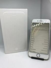 iPhone 6 Gold EE 64gb