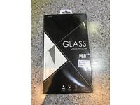 iPhone 7s screen protector