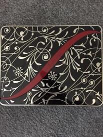 The Twilight Saga Box of Note Books
