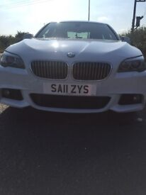 Private number plate SA11ZYS