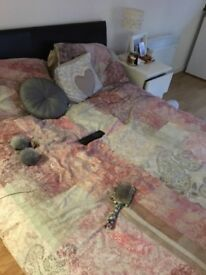 Spacious studio to rent in Liverpool city centre- close to Liverpool one