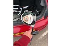 R11 Driver for sale  Bangor, County Down