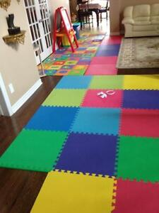 HOME DAY CARE FOR OUR KIDS IN GREENWOOD PARK/ MILITARY BASE SIDE Kingston Kingston Area image 2