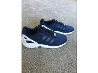 Adidas ZX Flux size 3