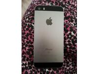 iPhone 5C for sale/Swap