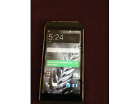 HTC DESIRE 620 5 INCH ANDROID SMART MOBILE(UNLOCKED)(GOOD CONDITION)