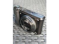 Samsung WB850F 16 MP Smart Long Zoom Digital Camera ** excellent condition **