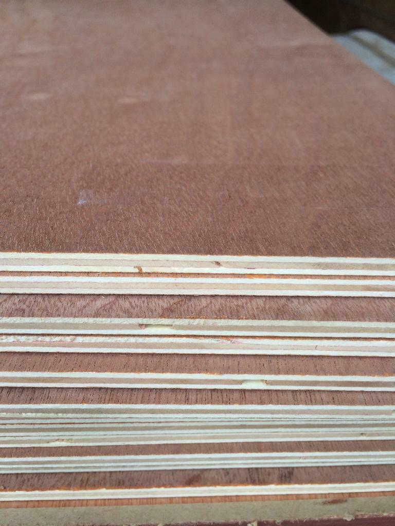 5 5mm 8x4 Plywood Sheets Plywood Ply New In Stoke On