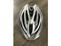 Bell Cycling Helmet