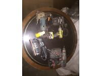 Makita jigsaw,Bosch battery drill impact driver