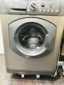 Hotpoint washing machine for sale