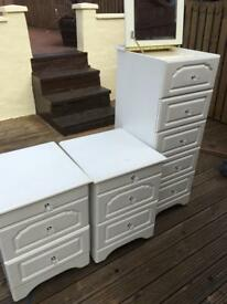 Set of drawers NOW SOLD