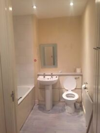 2 specious Rooms available in 2 bedroom flat ideal for Asian Students / Professionals