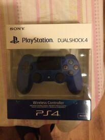 PS4 controller Dual Shock