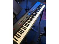 Roland RD800 - Like New - £1750 new