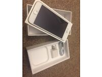 Iphone 6 64gb Unlocked MINT