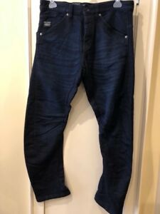 Jack and Jones size W30/L32