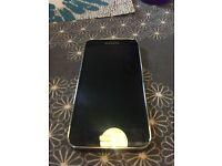 samsung s5 black unlocked open o2 02 ee t mobile virgin tesco 3 vodafone any giff gaff