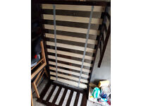 Kids Single Bed x 2, Excellent condition