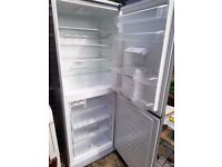 Beko Fridge/Freezer - FREE DELIVERY