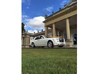 WEDDING CAR HIRE LONDON / SELF DRIVE HIRE / LUTON / SLOUGH / BIRMINGHAM / ROLLS ROYCE / BENTLEY