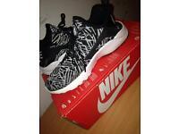 REAL Nike hurache ultra