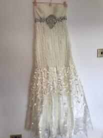 Occasions Dress