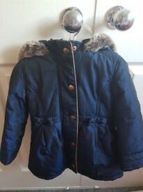 Ted baker jacket 2-3