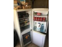 Fridge freezer - cheap!!!
