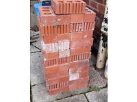 Bricks for sale (46)