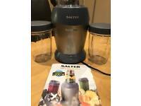 Salter nutripro 1200 smoothy maker
