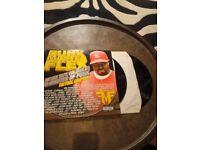 Funk master flex the mixtape vol 3 DOUBLE VINYL