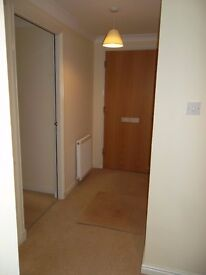 2 Bedroom First Floor Flat for Rent- UNFURNISHED- Immaculate Condition. Wester Inch, Bathgate