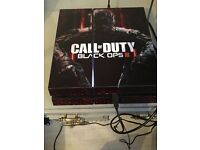 Must go!! PS4 console games and controller