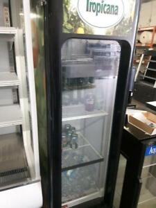 **1 2 and 3DR **RESTAURANT **FRIDGES**ONLY*$650