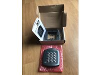 ACT 5 Stand Alone Digital Keypad (new in box)