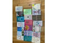 20 Jane Green novels