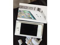 FOR SALE,I PHONE,4 S