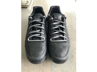 VAUDE Unisex Adults' Tvl Sykkel Mountain Biking Shoes Size 9 (will fit 7.5 - 8)