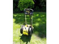 Karcher K6.50 Pressure Washer Spares or Repair