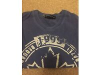 Mens Dsquared t-shirt