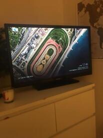 Celcus HD TV-29 inch