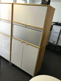Cheapest High quality office furniture, cabinet, table, desk, storage, drawers £40 - £60