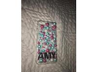 Personalised phone/tablet cases
