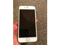 Apple iPhone 6, 16gb Unlocked to All network